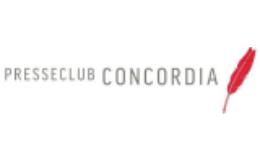 Press Club Concordia