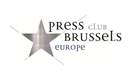 Brussels Press Club Europe