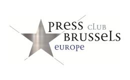 Brussels Press Club Europe