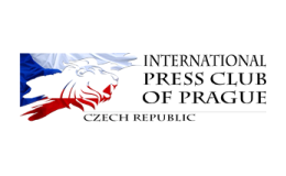 International Press Club of Prague