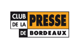 Club de la Presse de Bordeaux