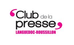 Club de la Presse de Montpellier