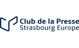 Club de la Presse de Strasbourg