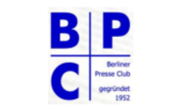 Berlin Press Club