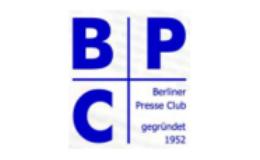 Berlin Press Club