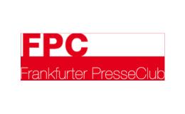 Frankfurter PresseClub