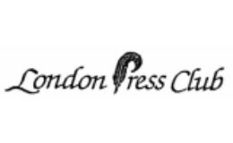 London Press Club