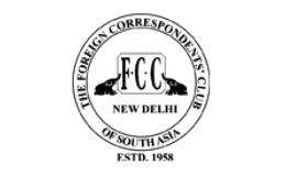 Foreign Correspondents' Club of South Asia
