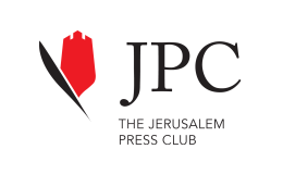 Jerusalem Press Club