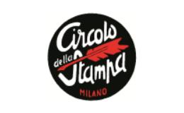 Circolo della Stampa Milano