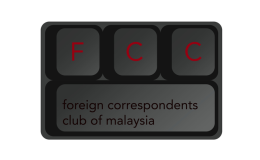 Foreign Correspondents Club of Malaysia