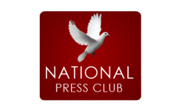 National Press Club of Nepal