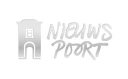 Internationaal Perscentrum Nieuwspoort