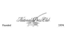 National Press Club of New Zealand