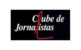 Clube de Jornalistas