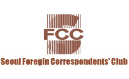 Seoul Foreign Correspondents' Club