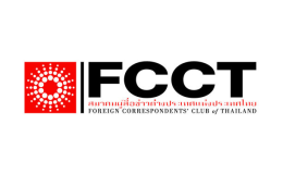 Foreign Correspondents Club of Thailand