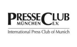 International Press Club of Munich