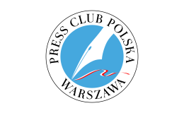 Press Club Polska