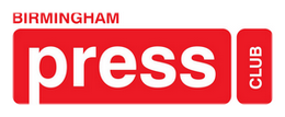 Birmingham Press Club